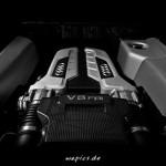 autos01fin5