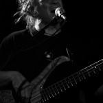 bassist45fin1