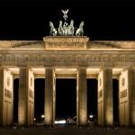 berlin34entzerrt