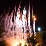 lichterfest22