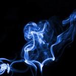 rauch06fin1blauw