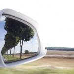 spiegel02fin1